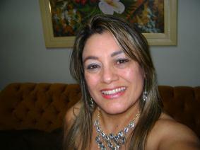 Dra. Cibele Fonseca