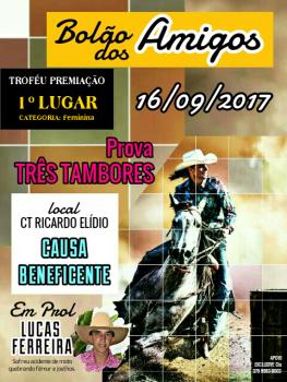 BOLAO AMIGOS-16.09.17-FEMININA-01