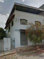 ENDEREÇO-02