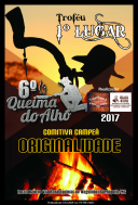 QUEIMA DO ALHO-PNG-2