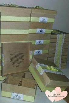 000-ejubrasil-caixas-mdf-decoradas-pcasamento-d_nq_np_691611-mlb20584002757_022016-f