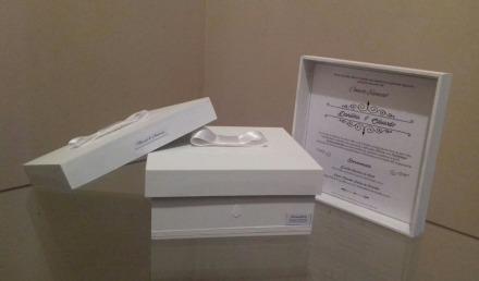 000-exclusive-cia-caixa-decorada-casamentopadrinhos-d_nq_np_681605-mlb25036819036_092016-f