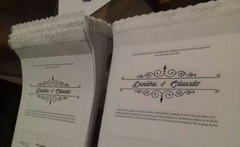 002-exclusive-cia-convites-pcasamentos-ou-aniversario-d_nq_np_932505-mlb25036872122_092016-f