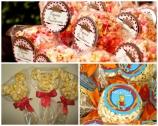 Pirulito-de-pipoca-doce-do-mickey-personalizado-fofo-para-aniversário