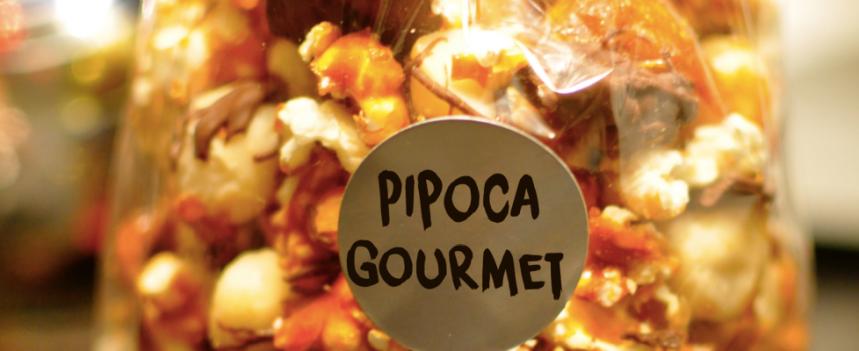 receita_de_pipoca_gourmet-978x400