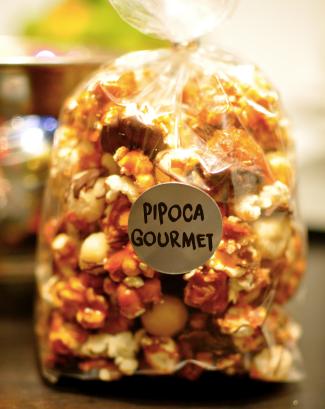 receita_de_pipoca_gourmet