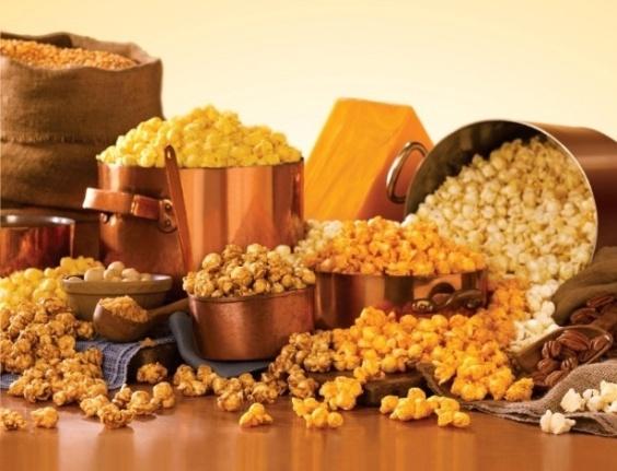 rede-norte-americana-de-pipocas-gourmet-garrett-popcorn-shops-chega-ao-brasil-e-abre-primeira-loja-no-aeroporto-de-guarulhos-sp-em-abril-de-2014-1398881305437_615x470